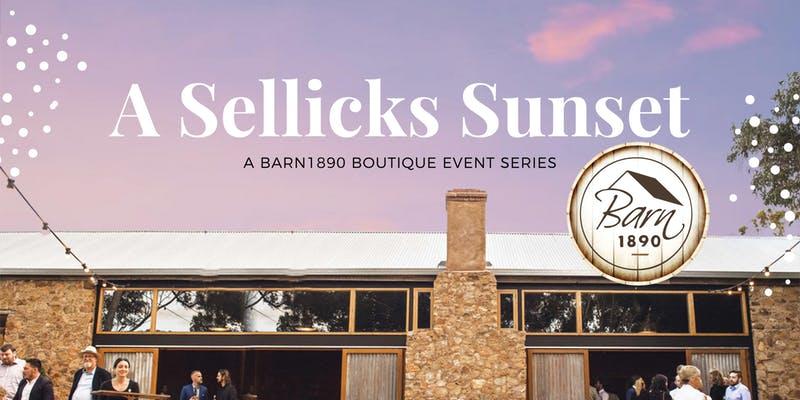 Sellicks Sunset